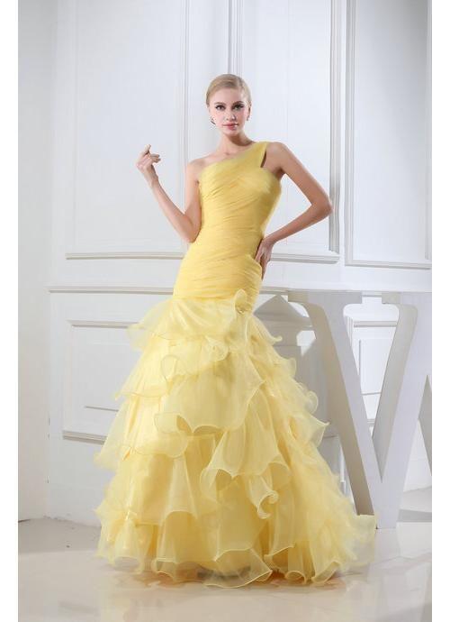 17 best ideas about yellow wedding dresses on pinterest. Black Bedroom Furniture Sets. Home Design Ideas