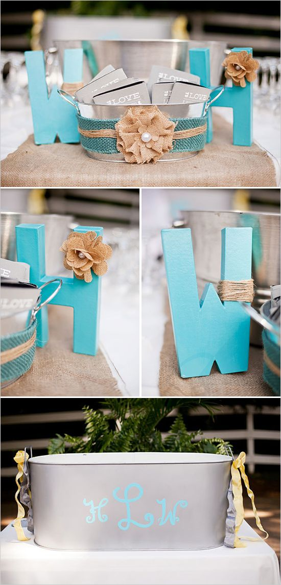 67 Best Images About Tiffany Blue And Coral Wedding On Pinterest