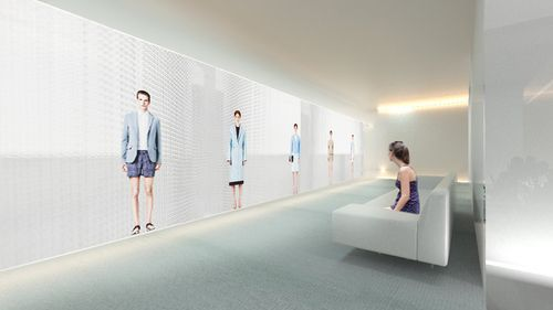 Karen Tan Eap Fashion runway.jpeg