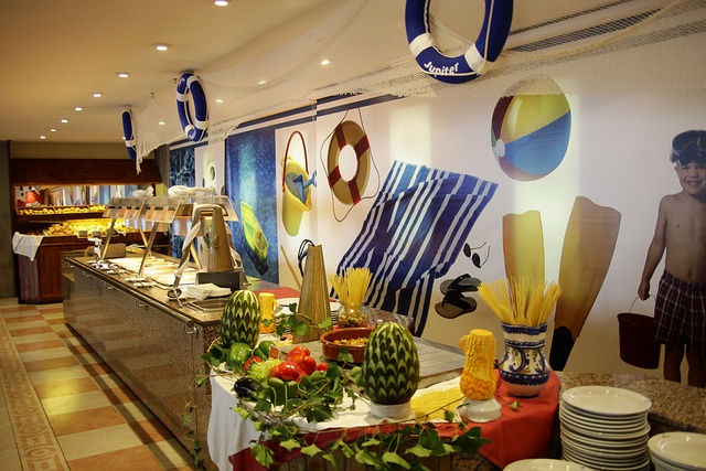 Hotel Club Mac, Puerto de Alcudia, Mallorca by Mac Hotels,