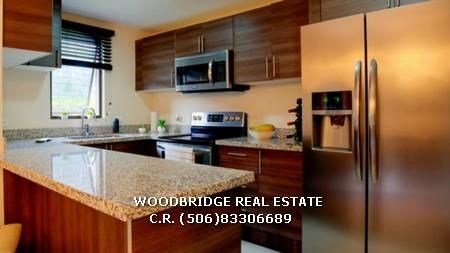 Costa Rica Santa Ana MLS apartment for sale $240.000 3 bedrs. in gated buildings nice amenities contact Woodbridge real estate Costa Rica mobile (506)88340226