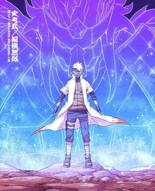 176 best images about Kakashi Hatake on Pinterest | Naruto ...