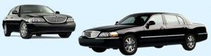 limo service guelph,limo rentals