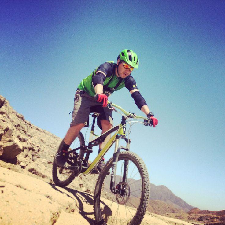 #mtb #mountainbike #bike #enduro
