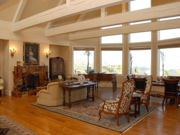21 Best Images About Great Room Addition On Pinterest