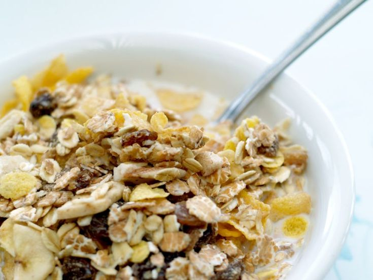 Un mic dejun mai satios. 3 retete cu cereale pentru inceputul zilei