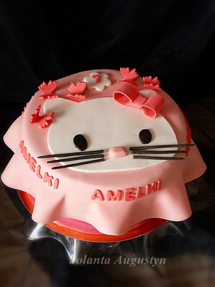 http://abcmojejkuchni.blogspot.com/2012/01/torty.html