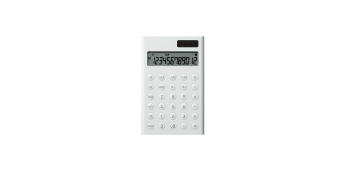 ±0 - Calculators