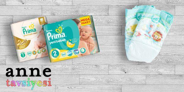 Bebek bezi markaları inceleme Prima #prima #bebek #bebekbezi #bebekbezleri #çocuk #tavsiye #annetavsiyesi