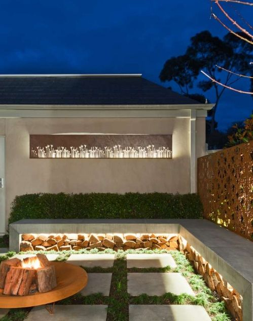 Lighting ideas on pinterest wine cellar led tape and deck lighting - 17 Best Images About Led Strip Lighting Ideas On Pinterest