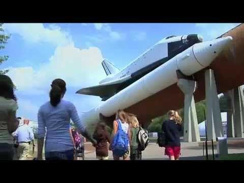 Alabama Tourism Department Statewide Road Trip #Alabama #roadtrip