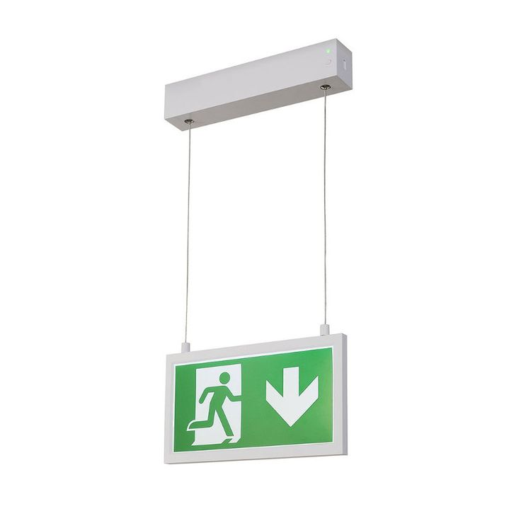 The 25 Best Emergency Exit Signs Ideas On Pinterest