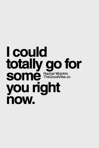 flirting quotes pinterest images for a friend: