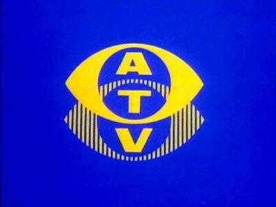 atv 1970 British Television Broadcasting Organisation