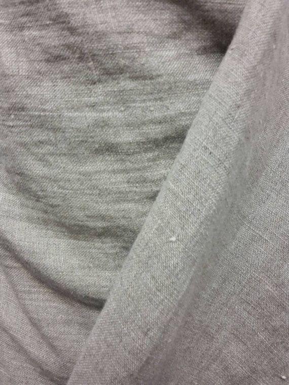 Meer dan 1000 idee n over linnen stof op pinterest stoffen linnen slaapkamer en stoffering - Linnen gordijnen gewassen ...
