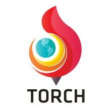 Download Torch browser for PC Windows 7 or 8 for free. Read more here: http://www.techmero.com/2013/03/download-torch-browser-windows-7-8/