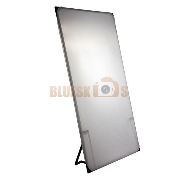 Stand-up Light Reflector Panel Photography Studio Equipment , Find Complete Details about Stand-up Light Reflector Panel Photography Studio Equipment,Photography Studio Equipment,Photography Studio Light Equipment,Portable Photography Studio Equipment from Photo Studio Accessories Supplier or Manufacturer-Ningbo Yinzhou Melan International Trade Service Co., Ltd.