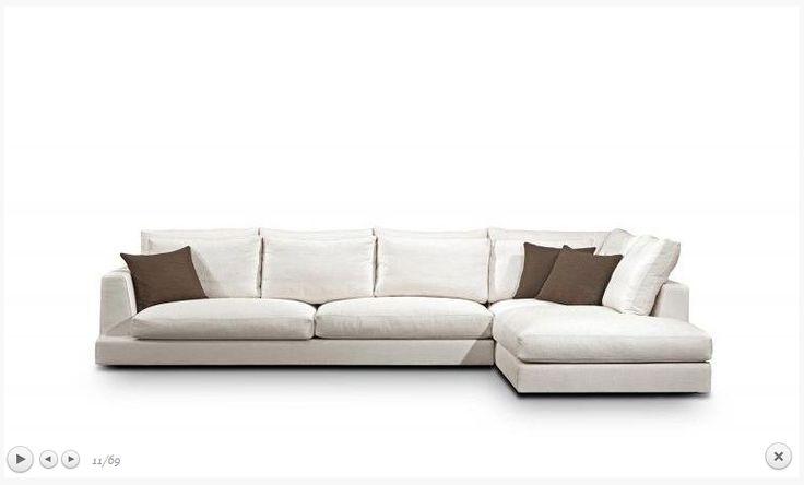 sofa ideas by spazio