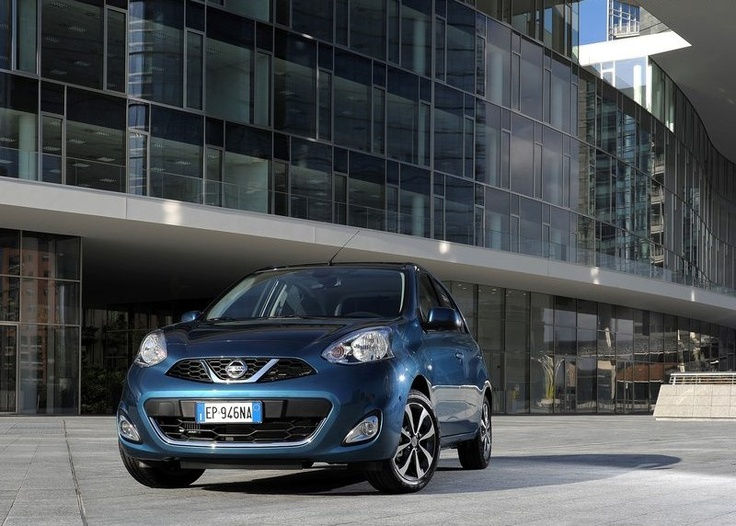 The 25+ best Nissan micra price ideas on Pinterest New nissan - price quotations
