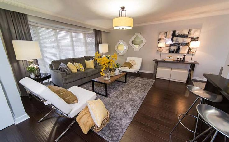 17 Best Ideas About Property Brothers Designs On Pinterest