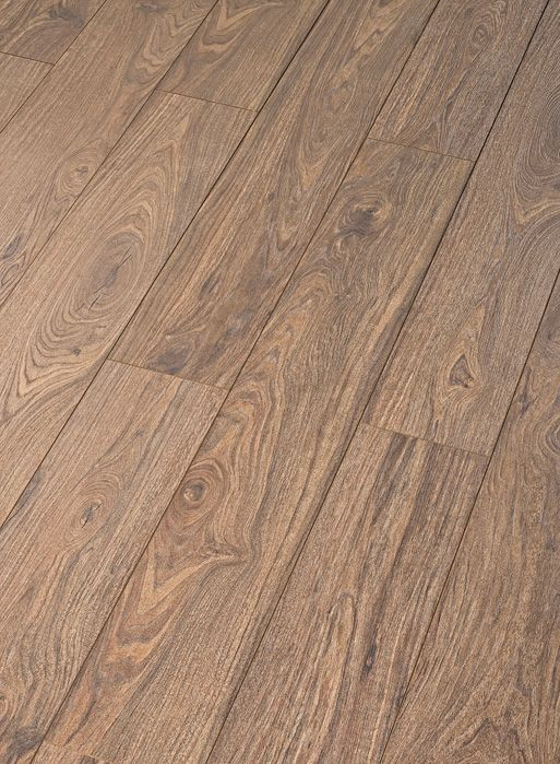 bronze walnut kronoswiss laminate flooring