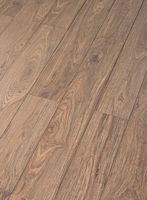bronze walnut kronoswiss laminate flooring
