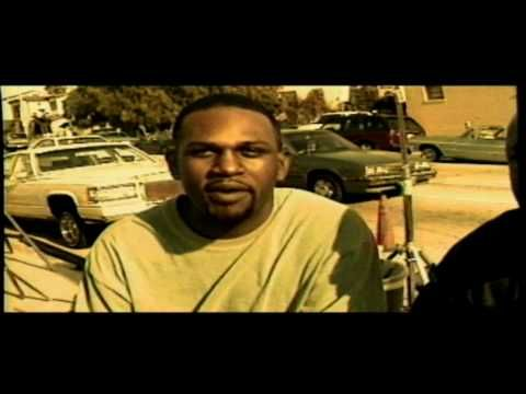 ▶ Westside Connection - Gangstas Make The World Go Round & EPK - YouTube