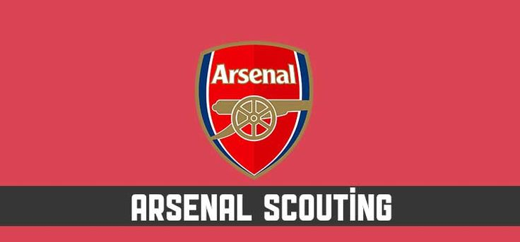 Arsenal FPL Scouting
