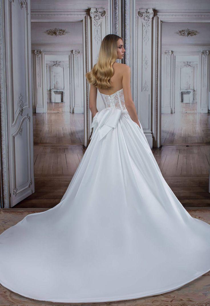 Las mejores +300 imágenes de Wedding de Geraldyne en Pinterest ...