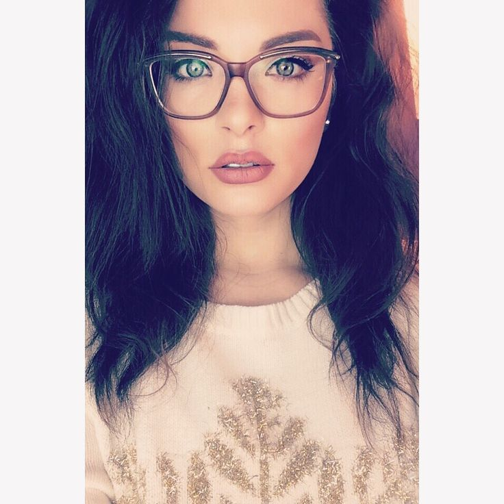 Christine milf glasse