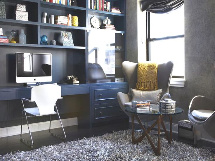 13 Best Images About Computer On Pinterest Teen Room