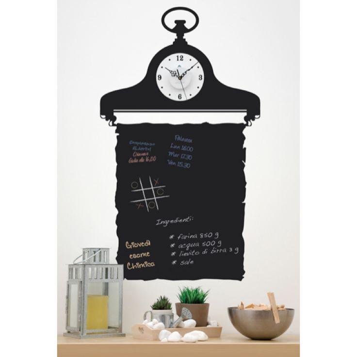 Molto Oltre 25 fantastiche idee su Vinile lavagna su Pinterest | Lavagna  FX02