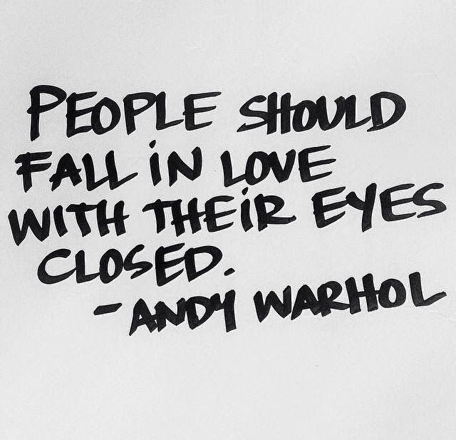 Always #wisewords