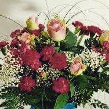 Takk for denne vakre blomsten du 😘😘
