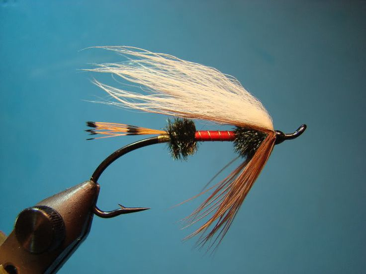 386 best images about Atlantic Salmon Patterns on ... Atlantic Salmon Flies Patterns