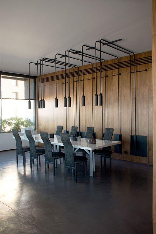 Decorative Lighting Fixtures 150 best residencespslab images on pinterest | munich germany