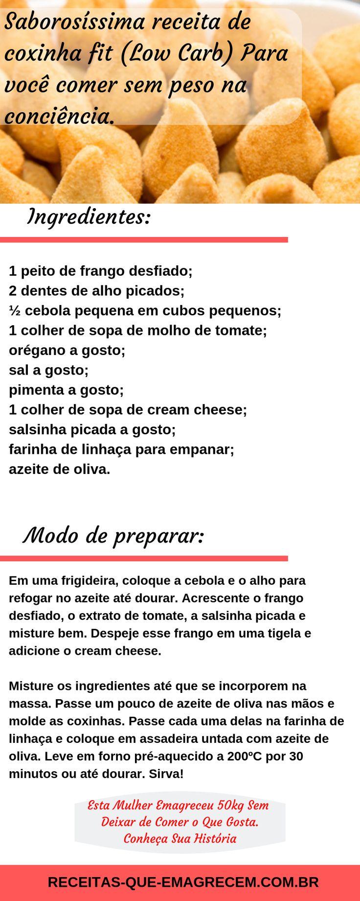 O Ebook 400 Fit Recipes de Camila Monteiro funciona?   – Consejos