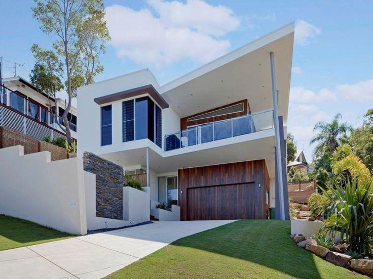 Facade ideas find house exterior ideas house exterior for Exterior home facades