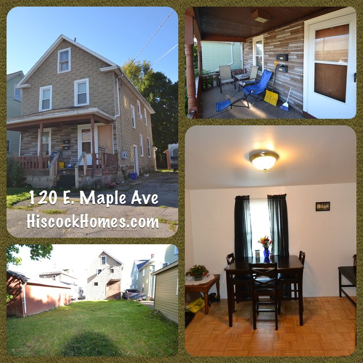 168 Best Images About Our Homes For Sale In Rochester Ny