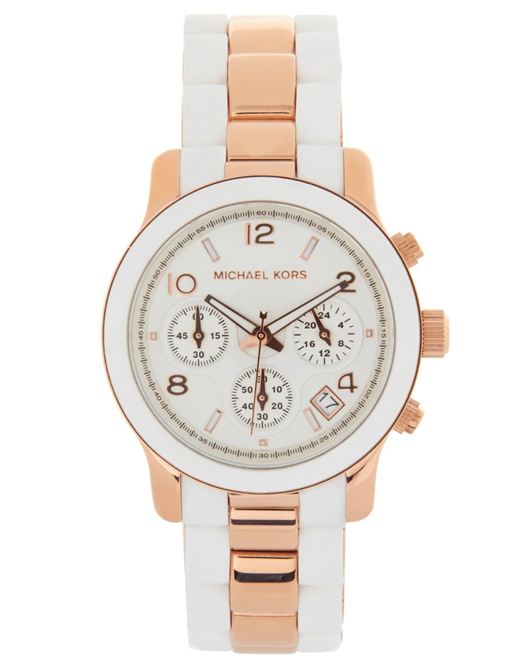 25 best images about relojes on fashion