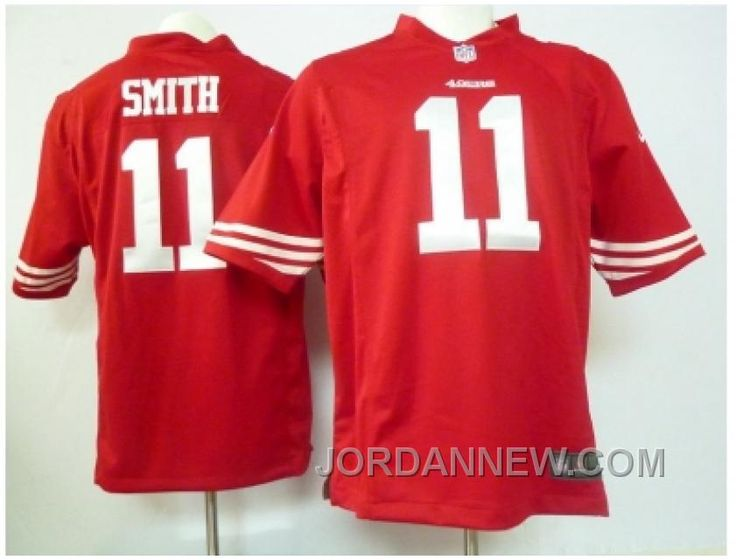 67cbb5c89ef ... womens nike san francisco 49ers 25 jimmie ward elite white nfl jersey  httpjordannew.