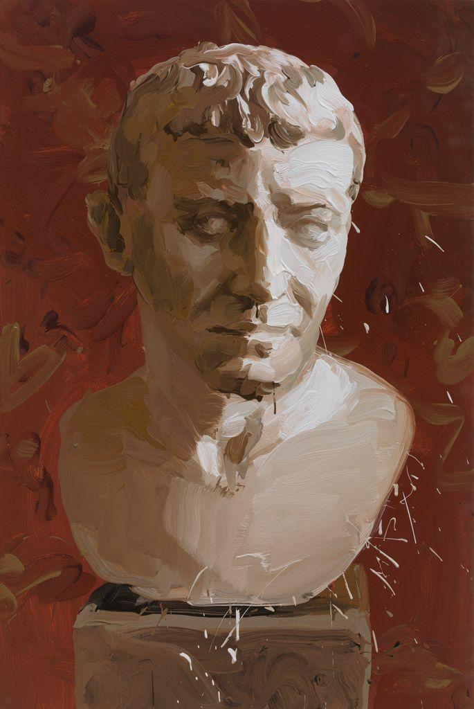 2�0�1�2� �-� �p�o�r�t�r�a�i�t� �l�e�t�t�r�e� � - olie op doek - � �1�2�0�x�8�0�c�m