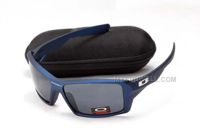 http://www.mysunwell.com/cheap-oakley-eyepatch-sunglass-blue-frame-grey-lens-supply.html Only$25.00 CHEAP OAKLEY EYEPATCH SUNGLASS BLUE FRAME GREY LENS SUPPLY Free Shipping!