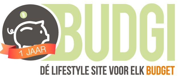Budgi