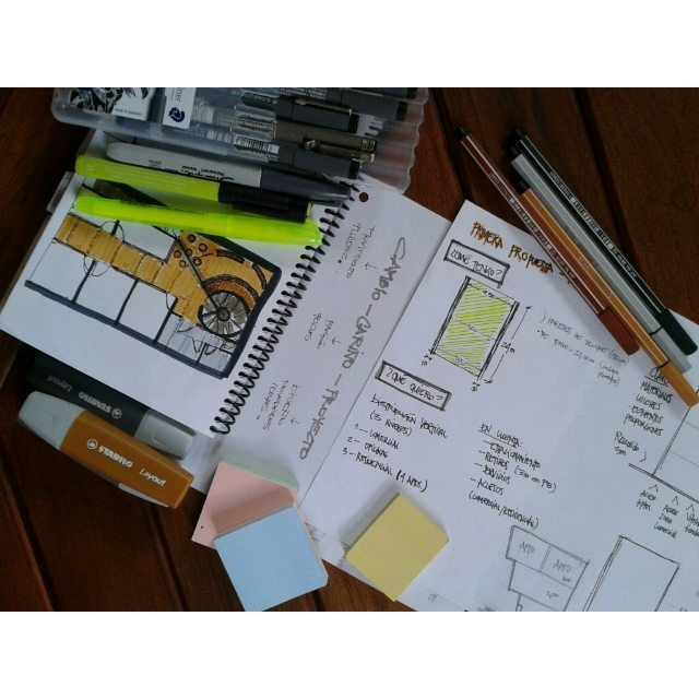 Best 25 Project methodology ideas on Pinterest Agile project