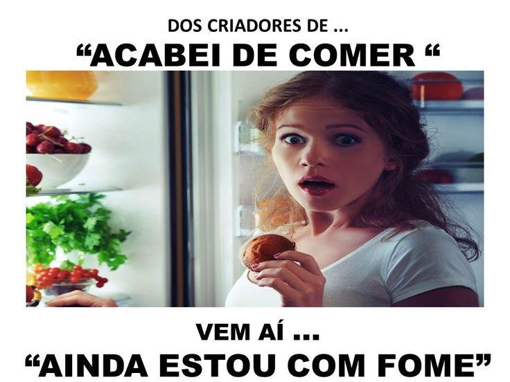 CLIQUE E SAIBA -AS 3 REAIS CAUSAS DO GANHO DE PESO -  #magrecer #perderpeso #emagrecimento #matéria #especialista #nutrição #alimentação #emagrecer