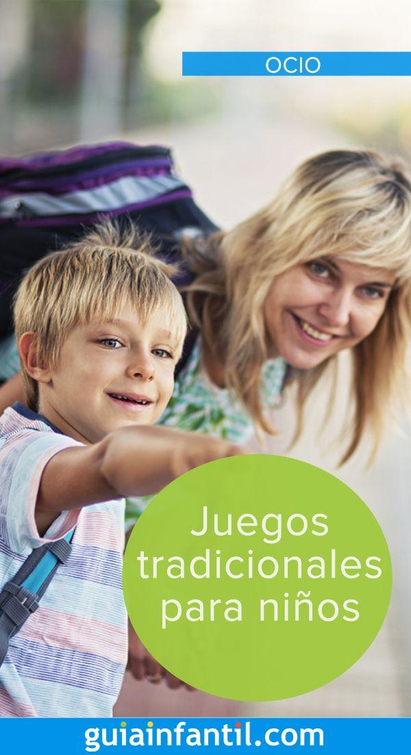 Juegos Tradicionales Para Niños Y Niñas Juegos Tradicionales Para Niños Juegos Tradicionales Niños
