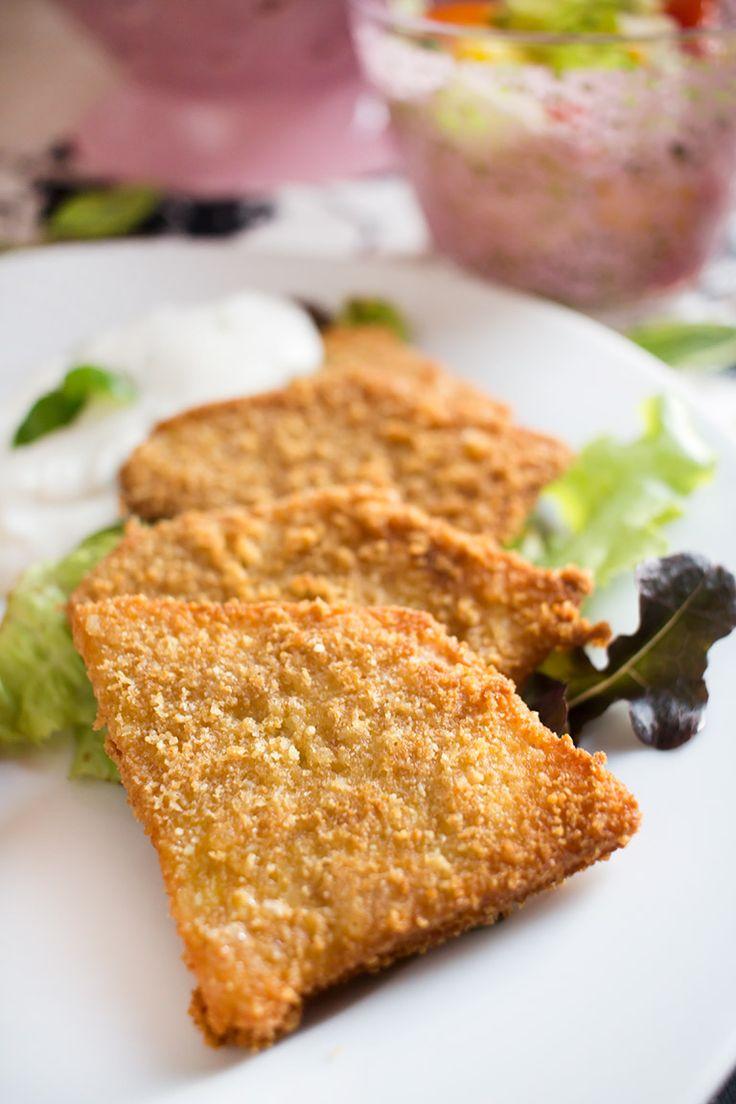 Deutsche Küche Rezepte Hauptspeise | Deutsche Küche Rezepte ...