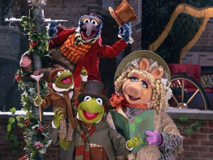 37 best A Christmas Carol images on Pinterest | Christmas carol ...