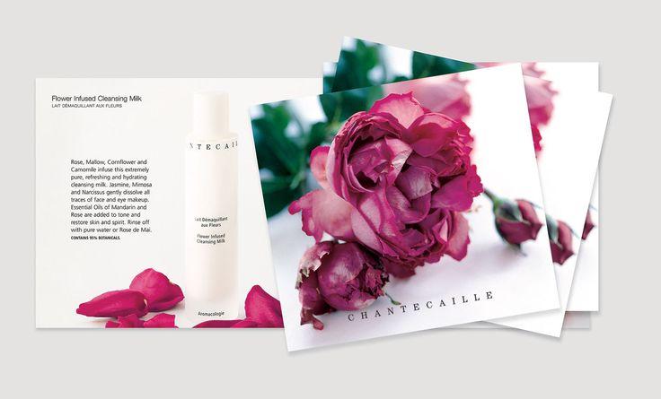 gianesinidesign-chantecaille-skincare_booklet